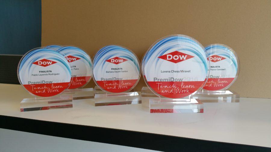 Trofeos-personalizados-de-metacrilato