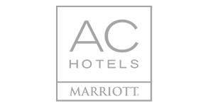 logo_achotels