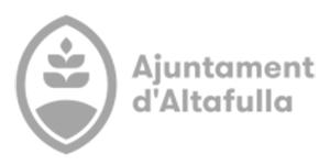 logo_ajaltafulla