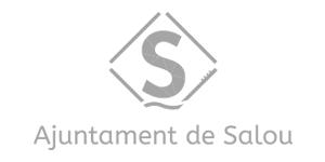 logo_ajsalou