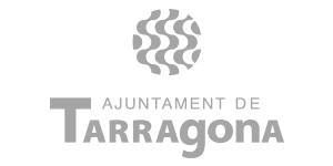 logo_ajtgn