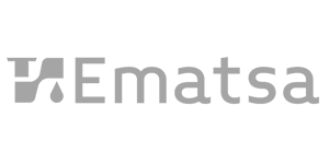 logo_ematsa
