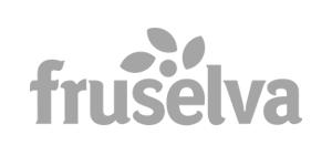 logo_fruselva