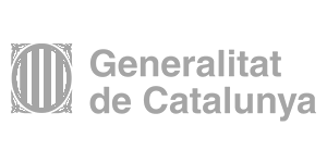 logo_gencat