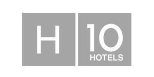 logo_h10