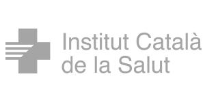 logo_ics