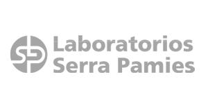 logo_lsp