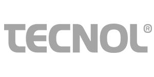 logo_tecnol